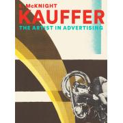 E. McKnight Kauffer: The Artist in Advertising