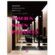 Fashion Salon Interiors