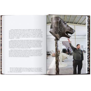 Ai Weiwei. 40th Anniversary Edition