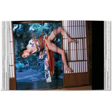 Araki  (40th Anniversary Edition)