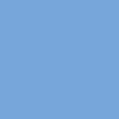 Маркер Marvy Le Plume BV726 SALVIA BLUE