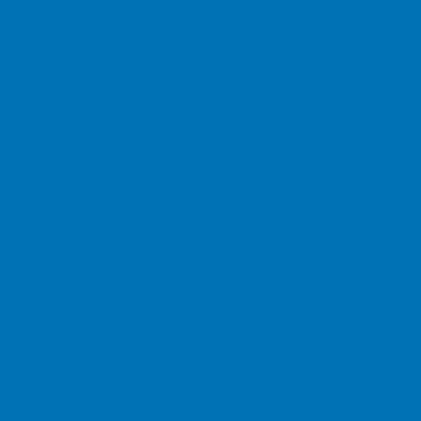 Маркер Marvy Le Plume BV729 PRUSSIAN BLUE