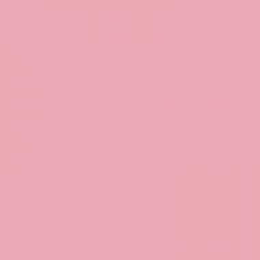 Маркер Marvy Le Plume P785 ROSE  PINK