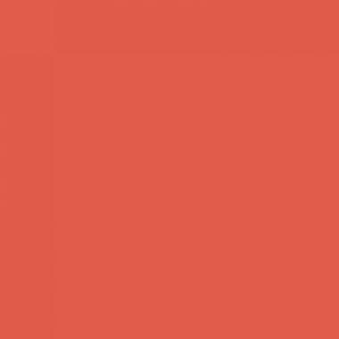 Маркер Marvy Le Plume R817 TOMATO RED