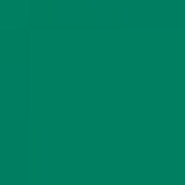 Маркер Marvy Fabric Brush 722 Green