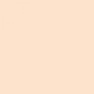 Маркер Marvy Fabric Brush 722 Flesh Tone