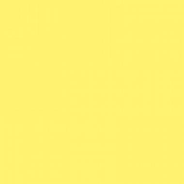 Маркер Marvy Fabric Brush 722 Yellow