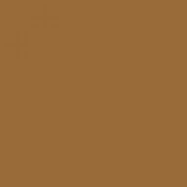 Маркер Marvy Fabric Brush 722 Brown