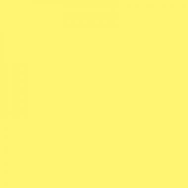 Маркер Marvy Fabric Brush 722 Fluor Yellow