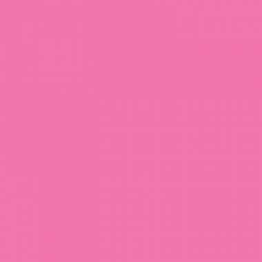 Маркер Marvy Fabric Brush 722 Fluor Pink