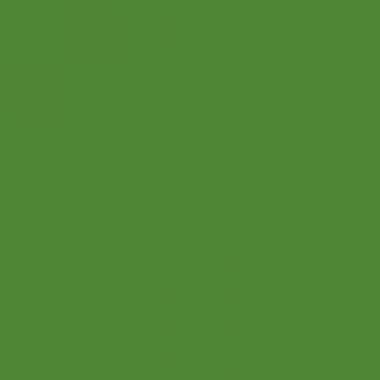 Маркер Marvy Puffy Velvet 1022 Olive Green
