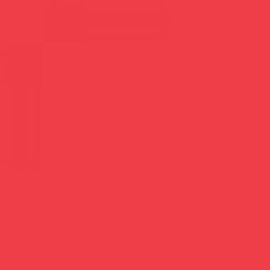 Маркер Marvy Puffy Velvet 1022 Red