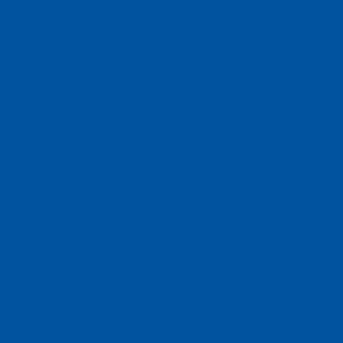 Маркер Marvy Puffy Velvet 1022 Blue