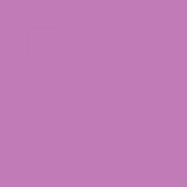 Маркер Marvy Puffy Velvet 1022 Pale Violet