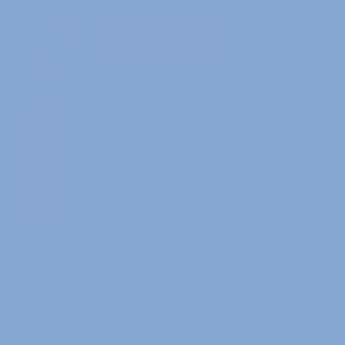 Маркер Marvy Le Plume BV725 BELLFLOWER