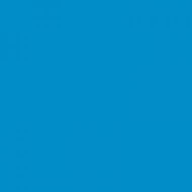 Маркер Marvy Le Plume B709 ORIENTAL BLUE