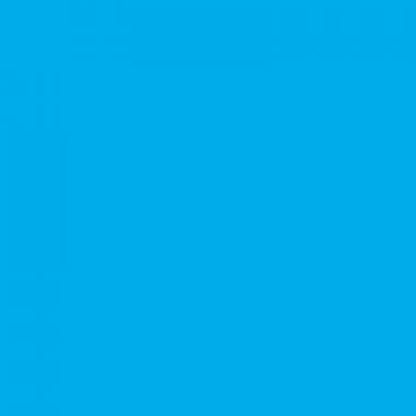 Маркер Marvy Le Plume B707 SKY BLUE