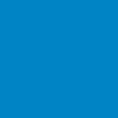 Маркер Marvy Le Plume BV728 COBALT BLUE