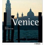 Art & architecture Venice