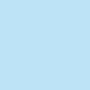 Маркер Marvy Le Plume GB691 SAXE BLUE