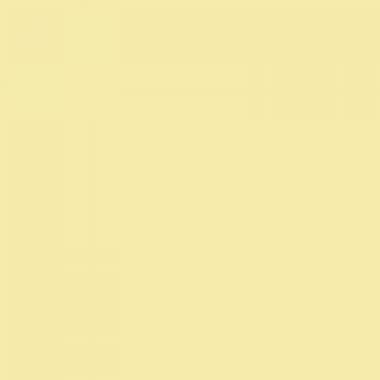 Маркер Marvy Le Plume Y622 JASMINE