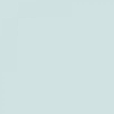 Маркер Marvy Le Plume GB681 BABY GREEN