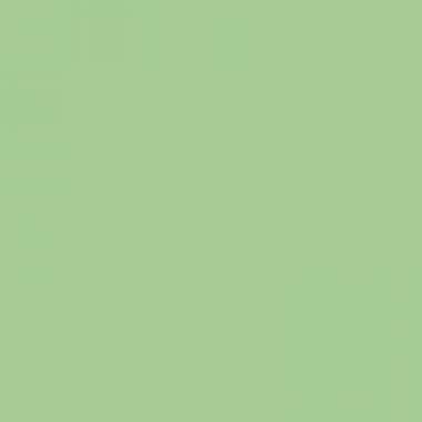 Маркер Marvy Le Plume G662 SPRING GREEN