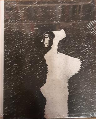 Вячеслав Иванович Павлов. О жизни и творчестве. Опыт автомонографии в двух томах