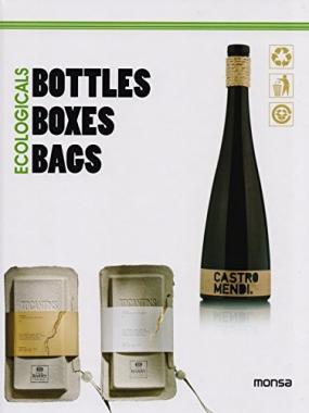 Ecologicals: Bottles, Boxes & Bags