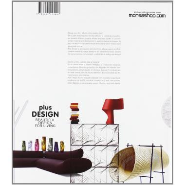Plus Design