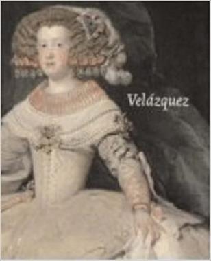 Velazquez (National Gallery London)