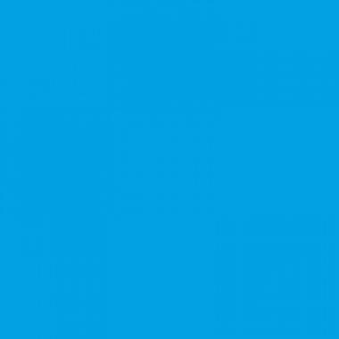 Маркер Marvy DecoFabric 222 Light Blue