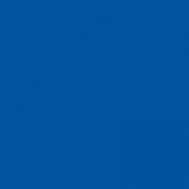 Маркер Marvy DecoFabric 222 Blue