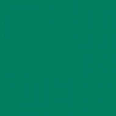 Маркер Marvy DecoFabric 222 Green