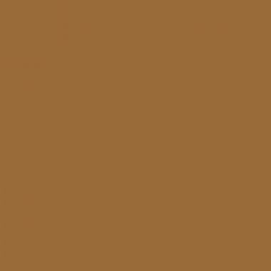 Маркер Marvy DecoFabric 222 Brown