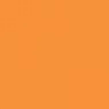 Маркер Marvy DecoFabric 222 Orange