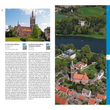 Книга Dessau ISBN 9783869223711