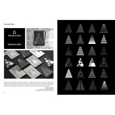 Symbols in Graphic Design