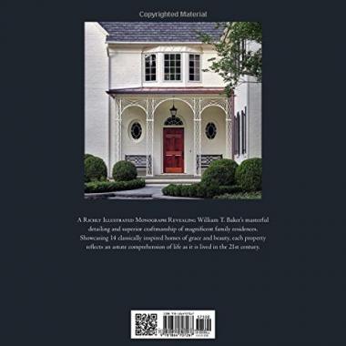 Great American Homes. Volume three
