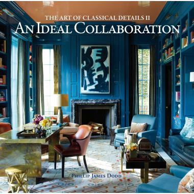 An Ideal Collaboration: The Art of Classical Details II