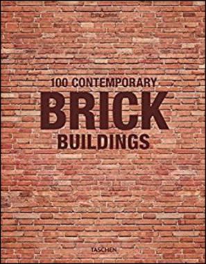 100 Contemporary Brick Buildings (2 vol.)
