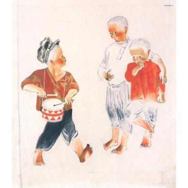 Круг художников (1926-1932)