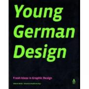 Young Germany Design