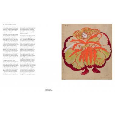 Natalia Goncharova: Between Russian Tradition & European Modernism
