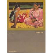Masterpieces: Gauguin
