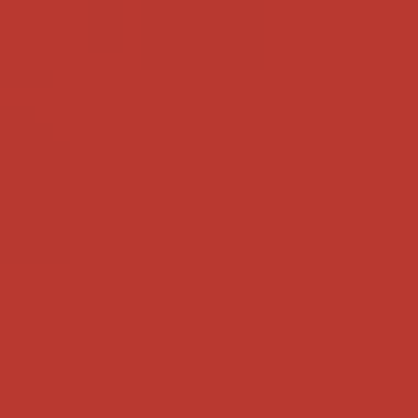 Маркер Marvy Le Plume E857 BRICK RED