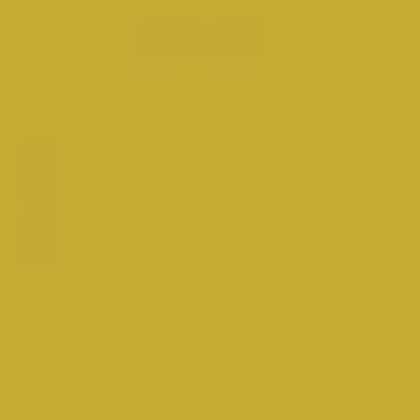 Маркер Marvy Le Plume OP921 GOLD