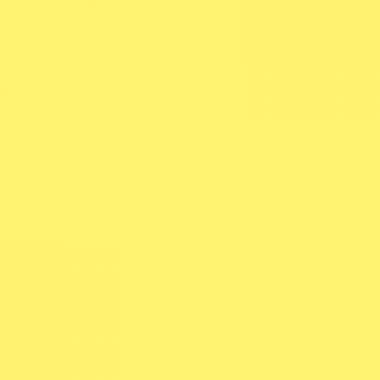 Маркер Marvy Puffy Velvet 1022 Yellow