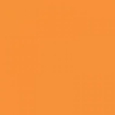 Маркер Marvy Puffy Velvet 1022 Orange