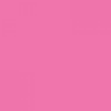 Маркер Marvy Puffy Velvet 1022 Pink